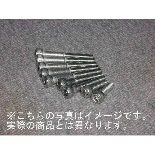 55415_TM.jpg
