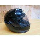 26660★SHOEIショウエイ★フルフェイスヘルメット RFX Mサイズ