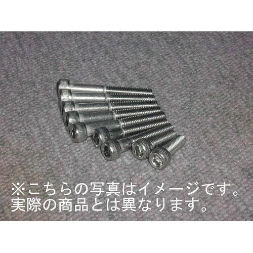 53222_TM.jpg