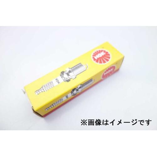 36481★新品★NGK プラグ CR8EH-9 ズーマー スマートディオ ホーネット250 CB400SF等に!!