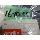 ☆新品未使用☆ 純正(AP8109306) タイヤチューブ 17インチ アプリリア ペガソ650 RXV SXV450 550 モタード aprilia PAGASO 16-10.55