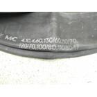 ☆新品未使用☆ 純正(AP8109306) タイヤチューブ 17インチ アプリリア ペガソ650 RXV SXV450 550 モタード aprilia PAGASO 16-10.56