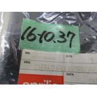 ☆新品未使用☆ 純正(AP8109306) タイヤチューブ 17インチ アプリリア ペガソ650 RXV SXV450 550 モタード aprilia PAGASO 16-10.37