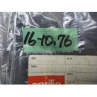 ☆新品未使用☆ 純正(AP8109306) タイヤチューブ 17インチ アプリリア ペガソ650 RXV SXV450 550 モタード aprilia PAGASO 16-10.76