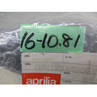 ☆新品未使用☆ 純正(AP8109306) タイヤチューブ 17インチ アプリリア ペガソ650 RXV SXV450 550 モタード aprilia PAGASO 16-10.81