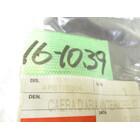 ☆新品未使用☆ 純正(AP8109306) タイヤチューブ 17インチ アプリリア ペガソ650 RXV SXV450 550 モタード aprilia PAGASO 16-10.39