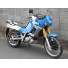 XTZ660 テネレ★3YF★フロントタイヤ 90/90-21★30Y30