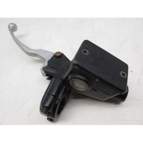 RF900R★GT73E★油圧クラッチマスター 14ミリ★02S21