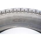 37480★汎用 タイヤ CST CAMA 3.50×16 美品★