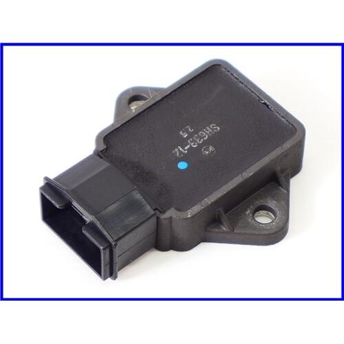 L2◆良品♪NSR250R-SE(MC21) 純正レギュレター♪SH633-12♪実働車取外♪
