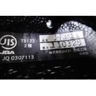38184★SHOEI/ショーエイ ジェットヘルメット★J-FORCE 【Lサイズ】★J-FORCE3 Jフォース3