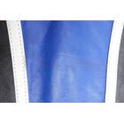 37874★良品♪本革レザージャケット/ライダースジャケット 【Lサイズ】〜170cm★RAVINE ラヴィーン 春秋 革ジャン