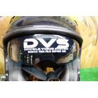 36053★未使用!山城(yamashiro)製★ジェットヘルメット【XL(61-62)】Turismoインナーバイザー付★ FiORe:(フィオーレ)★FH-003