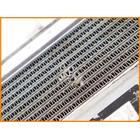 《M2》CB750F EARL'S オイルクーラーkit♪実働車取外♪CB900F/CB1100F♪