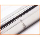 『M1』良品♪ステンレスサイレンサー♪60.5mm♪CB1300SF/XJR/ZRX1100/1200/ゼファー/ZZR1100/GPz900R♪