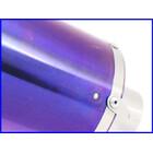 【M2】良品♪BEET New NASSERT-R チタンサイレンサー♪54mm♪CB1300SF/X4/CBR1000RR/YZF-R1/V-MAX/XJR/FJR/GSX1300R/ZZR1100/1200/1400♪