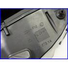 【M2】良品♪999S 純正エアクリーナーBOX♪実働車取外♪749♪