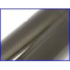 【M2】良品♪アールズギア ソニック カーボンサイレンサー♪60.5mm♪CB1300SF/XJR/ZRX1100/1200/ゼファー/ZZR1100/GPz900R♪