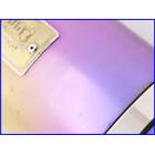 【M2】良品♪モリワキ ZEROチタン ANO-TD サイレンサー♪52mm♪VTR1000F/SP-1/SP-2/ZRX1100/1200/XJR1300/GSF/GSX1300Rハヤブサ/CB13000SF