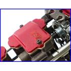 【M2】良品♪ゼファー1100 ヨシムラ TMR-MJN キャブレター 38mm♪洗浄済♪GPz900R♪