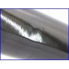 【M3】美品♪アールズギア ワイバン カーボン サイレンサー 左右set♪60.5mm♪ZZR1100/1200/1400/CB1300SF/X4/VTR1000F/XJR