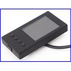 【S】良品♪CB1300SF(SC54・'03〜'09) BLR i-con インジェクションコントローラー♪