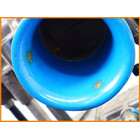 ★ 《M2》良品♪900SS Final Edition FCRキャブレターset 39mm♪バッテリーケース&ハイスロットル&インシュレーター♪900SL/M900♪