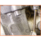 ★ 《M2》良品♪GSX-R1100(GU74A) 純正キャブレター♪洗浄済♪実働車取外♪