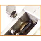 ★ 《M2》良品♪V-MAX(〜'07) PerformanceMachine リアフローティングkit♪