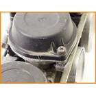 ★ 《M2》良品♪GSX-R1100(GV73A) 純正キャブレター♪洗浄済♪実働車取外♪