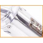 ★ 《M4》良品♪CB750F USヨシムラ サイクロンマフラー♪CB900F/CB1100F♪