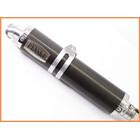 ★ 《M4》良品♪GPz900R PENSKE 4-2-1 アップタイプ マフラー♪GPz750R♪ペンスケ