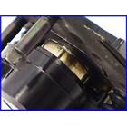 ★ 【M1】良品♪GPz1100(空冷) 純正フロントキャリパーset♪実働車取外♪
