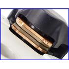 ★ 【M1】良品♪GSX1300Rハヤブサ(〜'07) ブレンボ 2POTリアキャリパー&ACTIVE サポートset♪