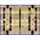 ★ 【M1】良品♪CB1300SF(SC54) ブレンボ CNC ラジアルマウントキャリパーset♪108mm♪CBR1000RR/YZF-R1/ZX-10R/GSX-R1000♪