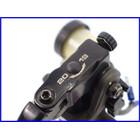 ★ 【M1】良品♪ZRX1200R ブレンボ 19RCS ラジアルフロントブレーキ&クラッチマスターset♪ZRX1100♪