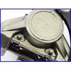 ★ 【M1】良品♪XJR1300('98) 純正リアキャリパー&サポートset♪実働車取外♪XJR1200♪