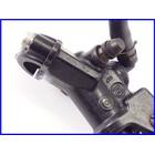 ★ 【M1】良品♪ZX-12R ブレンボ セミラジアルフロントブレーキマスター♪ZZR1100/GPz900R/GSX1300Rハヤブサ/GSX-R750♪