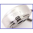 ★ 【M1】良品♪VFR750(RC30) 純正 水冷オイルクーラーkit♪