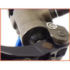 ★《M1》良品♪GPz900R ブレンボ ラジアルフロントブレーキ&クラッチマスターset♪ZZR1100/CBR1100XX/GSX1300Rハヤブサ♪