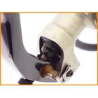 ★《S》良品♪ZZR1100 ブレンボ ラジアルフロントブレーキマスター 19×20♪antlion♪油圧スイッチ付♪GPz900R/ZZR1400♪