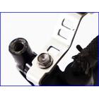 ★【S】良品♪GSX1100Sカタナ NISSIN タンク別体式フロントブレーキマスター♪実働車取外♪GSX750S/NSR250R♪
