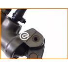 ★M)良品♪GSX1400 ブレンボ ラジアルフロントブレーキマスター♪油圧スイッチ付♪antlion♪GSF1200/バンディット/GSX1100Sカタナ♪