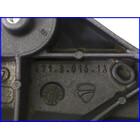 R★結構美品♪ムルティストラーダ1200S 純正ピボットプレートset♪