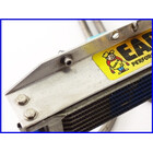 ★ 【M2】良品♪CB750F EARL'S オイルクーラーkit♪実働車取外♪CB900F/CB1100F♪