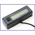 【S】良品♪CB1300SF/SB(SC54) ACTIVE タイヤモニタリングシステム TMS タイヤ温度計♪