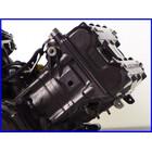 《EF》希少♪VFR750R(RC30) エンジン♪クランキングOK♪