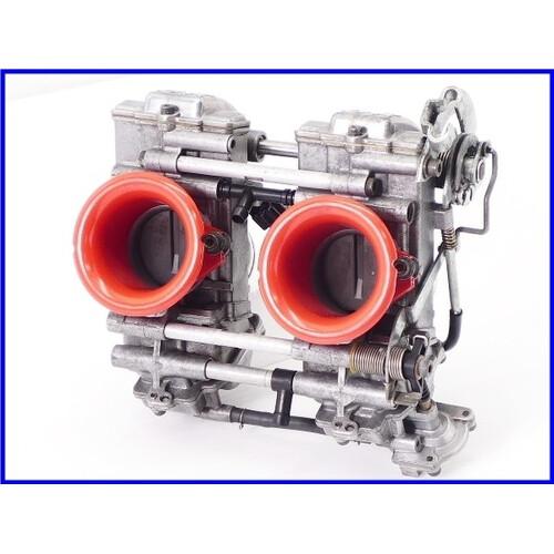 ★ 【M2】良品♪900SL FCRキャブレター♪39mm♪洗浄済♪900SS/M900♪