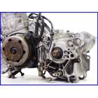 【W6】良品♪NSR250R-SP(MC28) 実働エンジン♪乾式クラッチ♪