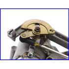 ★ 【M2】良品♪916モノポスト 純正スロットルボディ&インジェクター♪実働車取外♪16516km♪